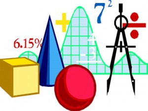 Maths_image_3[1]